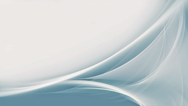 abstract wallpapers hd