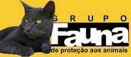 Conheça Grupo Fauna