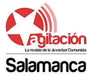 Agitación Salamanca