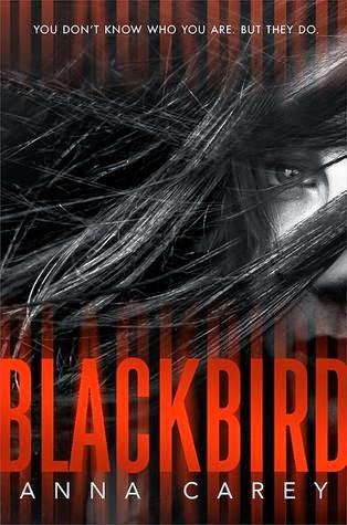 http://aguyagirlandateenbookblog.blogspot.com/2014/05/blackbird-by-anna-carey.html