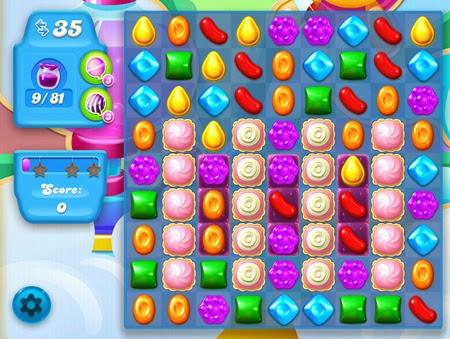 Candy Crush Soda 297