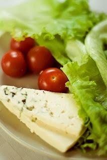 Dietas cormillot