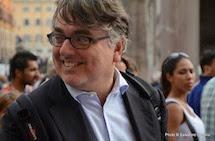 Miguel Gotor, PD: Governo, valuteremo la capacità di ascolto delle esigenze del Paese