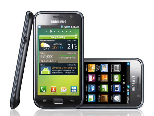Daftar Harga HP Android Juni 2012, Harga HP Samsung Android Juni 2012, Harga Handphone Android terbaru juni 2012, Harga sony android juni 2012