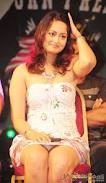 Kaveri Jha hot and sexy images 7
