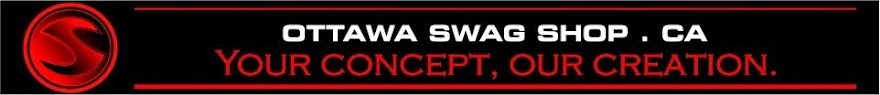 Baseball Blog Sponsored by Ottawa Swag Shop