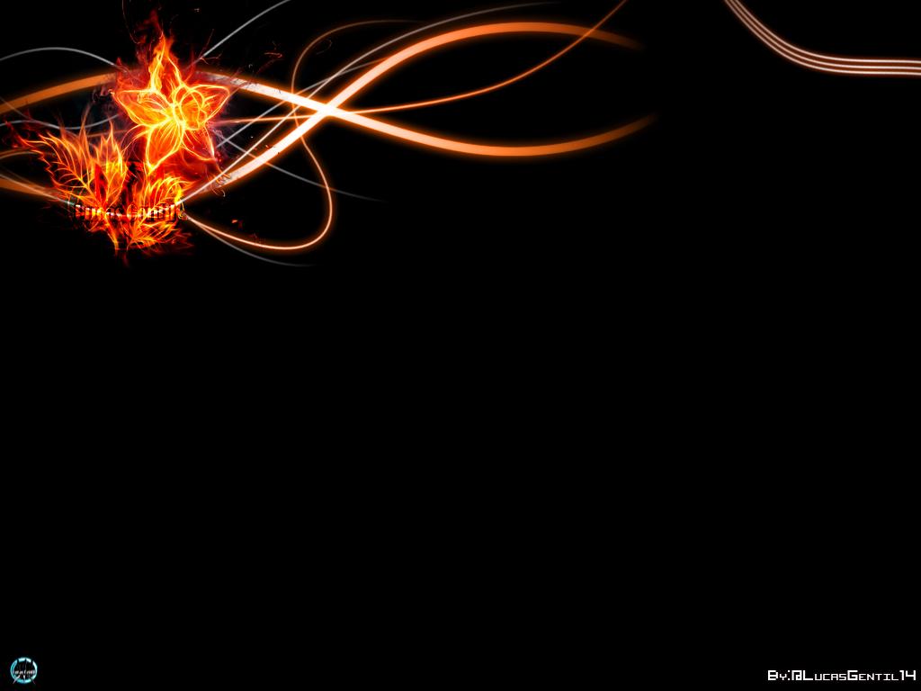 http://3.bp.blogspot.com/-CgwSm3827Ow/T9FqNBLw1aI/AAAAAAAAAFI/t-hcGl8tSAc/s1600/Wallpaper+Flor+de+fogo.jpg