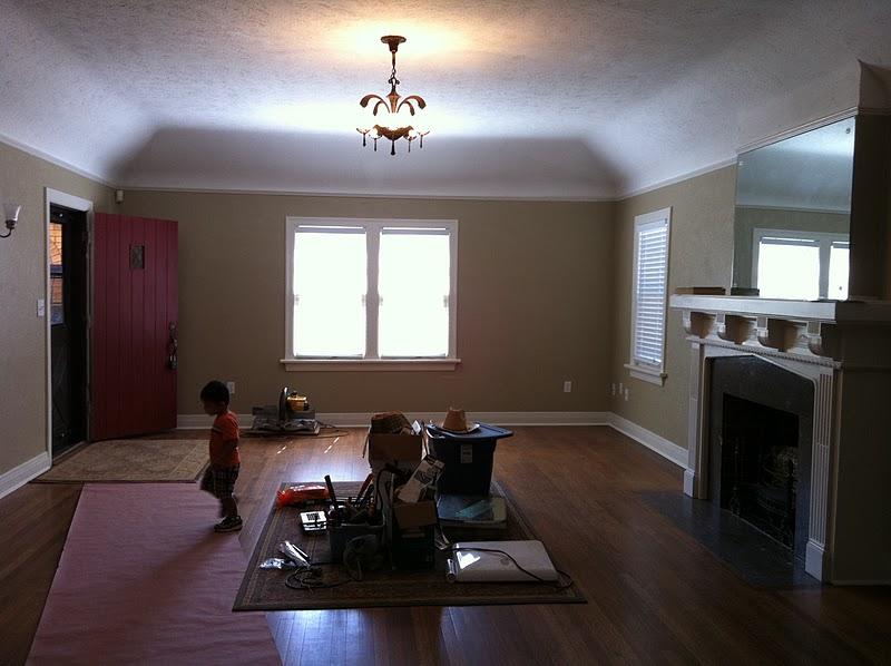 bananas bees october 2011. Black Bedroom Furniture Sets. Home Design Ideas
