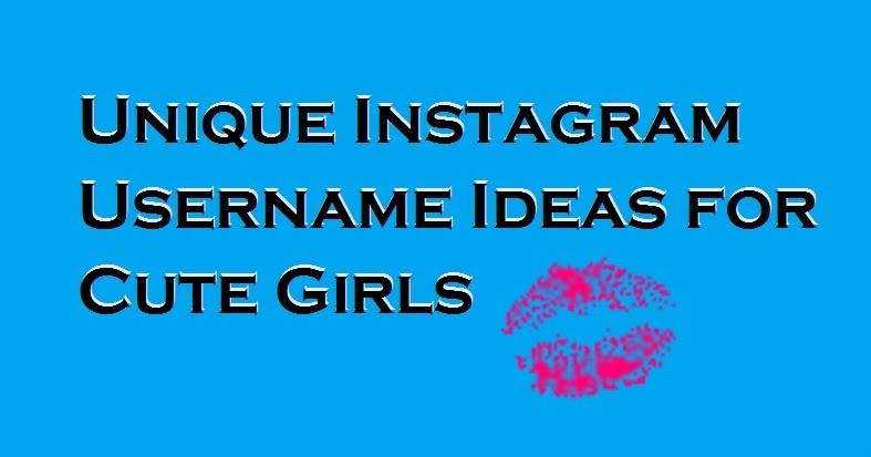 Change instagram username online dating 4