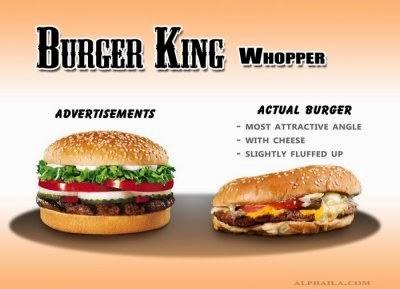 Image Contoh Iklan Dalam Bahasa Inggris Dan Arti Terjemahannya Lengkap ...