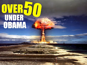 Over 50 Years Old Nuclear Iran