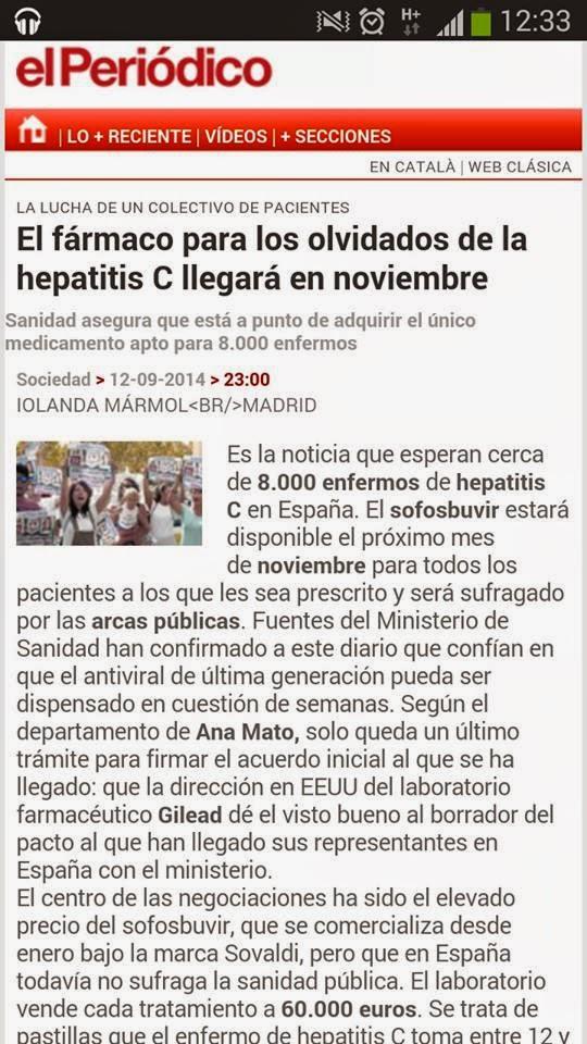 http://m.elperiodico.com/es/noticias/sociedad/farmaco-para-los-olvidados-hepatitis-llegara-noviembre-3516156