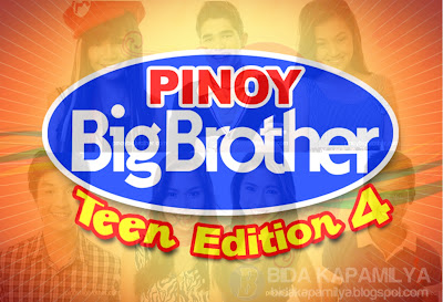 PBB Big Jump to the Big Night