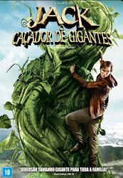Baixar Filme Jack – O Caçador de Gigantes (Dual Audio)