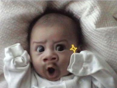 Gambar-gambar lucu banget ~ Blog'e Hadi