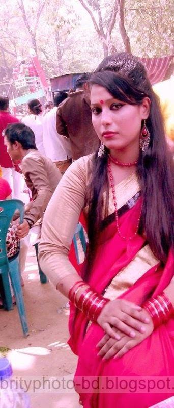 Beautiful%2BBangladeshi%2BLocal%2BHot%2BGirl%2BNishat%2BMollik%2BPhotos%2BCollection%2B2014 2015007