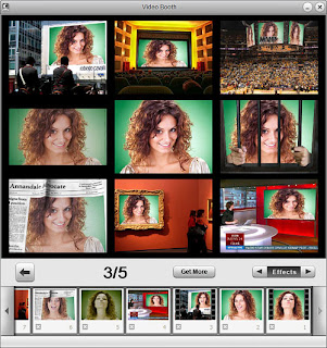 Download Video Booth Pro 2.4.1.8 Full Crack