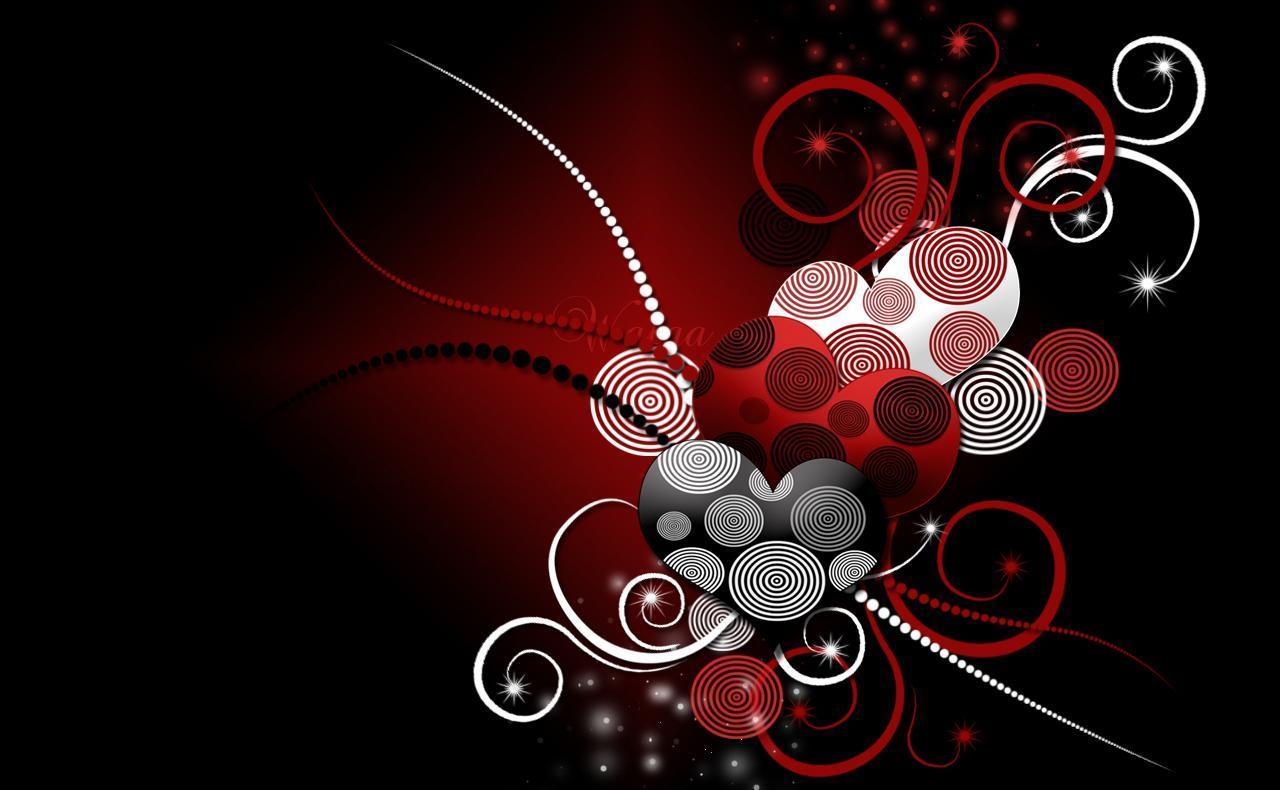 http://3.bp.blogspot.com/-Ch84uiC1XQs/TaCZCa9jhLI/AAAAAAAAliM/HaJQlFMBrFg/s1600/Heart%2BWallpapers%2B%25285%2529.jpeg