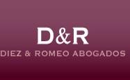 Cese de emisiones 9 canales TDT. Diez y Romeo