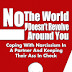 No, The World Doesn't Revolve Around You! - Free Kindle Non-Fiction