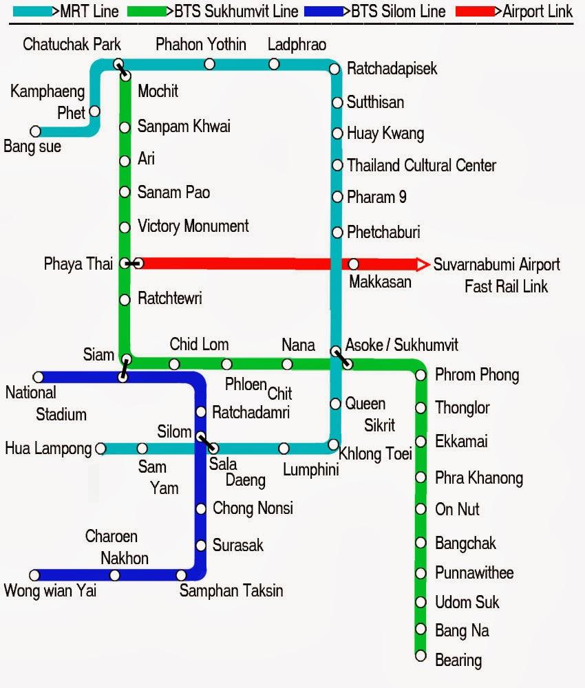 thajsko, thajsko na vlastní pěst, thajsko bez cestovky, dovolená v thajsku, rady do thajska, rady na dovolenou v thajsku, kam zajít v bangkoku, co navštívit v Bangkoku, co navštívit v Thajsku, blog o thajsku, blog o životě v asii, blog o životě v zahraničí, češka žijící v thajsku, fashion house, fashionhouse, fashionhouse.cz, fashion house blog, blog fashion house, víza do thajska, kam do thajska, cestování po thajsku, phi phi ostrov, ostrovi krabi, blog o cestování, nejlepší český blog, česká blogerka, nejlepší blog o cestování, letenky do thajska, levné letenky do thajska, singarůr bez cestovky, singapůr na vlastní pěst, malajsie bez cestovky, malajsie na vlastní pěst, dubai bez cestovky, dubai na vlastní pěst, víza dubai, dovolená v dubaji, dovolená v singapůru, dovolená v malajsii, malajsie na vlastní pěst, malajsie bez cestovky, thajské jídlo, česká blogerka, nejlepší blog, pláž v thajsku, dovolená v thajsku, dovolená phuket, maya beach, pláž z filmu Pláž, cestování na vlastní pěst, cestování bez cestovky, thajsko bez cestovky, ráj na zemi, pláž, thajská pláž, kam na dovolenou, maya beach, pláž maya beach, pláž phuket,dámské oblečení, dámské stylové oblečení, značkové oblečení, oblečení ze zahraničí, zahraniční eshop, eshop s poštovným zdarma, letní šaty, eshop s dámkým oblečením, eshop výprodej, dlouhé šaty, sexy mini šaty, černé šaty, zlaté doplňky, asijská móda, thajsko, dovolená v thajsku, dovolená v dubaji, thajsko na vlastní pěst, thajsko bez cestovky, dovolená v thajsku, dovolená v dubaji na vlastní pěst, dovolená v dubaji bez cestovky, dubaj bez cestovky, thajsko bez cestovky, češi v zahraničí, czech expat, stylové oblečení, eshop s levným oblečením, Departure Card, cestování po thajsku, cestování thajsko, vízum Thajsko, potřebuju do thajska vízum, blog o cestování na vlastní pěst, cestování bez cestovky, blog o thajsku,metro thajsko, metro bangkok, pláž v thajsku, dovolená v thajsku, dovolená phuket, maya beach, pláž z filmu Pláž, cestování na vlastní 