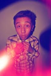 aliff ashraf♥