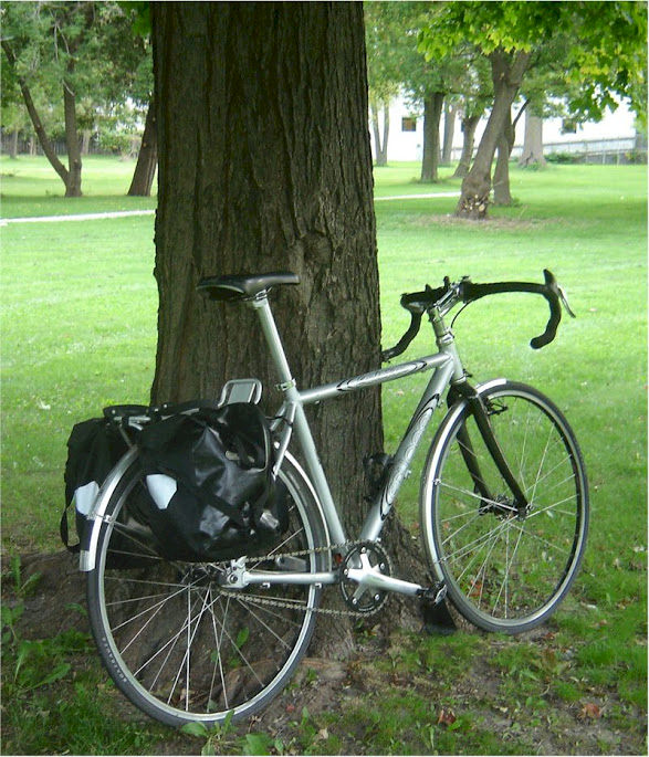 RANTWICK Commuter Cycling In London Ontario A Bike Blog - 29 stupidest things happen 2014