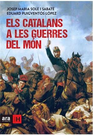 http://www.arallibres.cat/ca/cataleg/1/709/els-catalans-a-les-guerres-del-mon