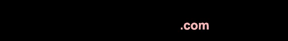 Mularsie