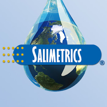 Salimetrics - World Leader in Salivary Bioscience. Click Image to visit our Corporate  Website