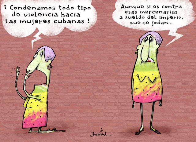 http://3.bp.blogspot.com/-ChCCtUhX498/UT4uK1YbeHI/AAAAAAAAU0M/6vaioc5XGek/s1600/garrincha-violencia-mujeres-escritoras-color.jpg
