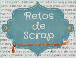 http://retosscrap.blogspot.com.es/2014/02/reto-62-signos-del-zodiaco.html