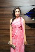 Actress Ritu Varma glam pics-thumbnail-16