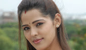 Athadu ame o scooter heroine priyanka chabra photos