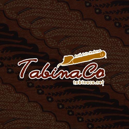 selamat datang di tabinaco batik madura
