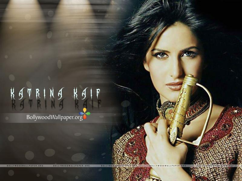 wallpaper katrina kaif. wallpaper wallpaper katrina