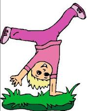 Guía de Práctica Clínica T.Déficit de Atención con Hiperactividad (TDAH) Niños y adolescentes.