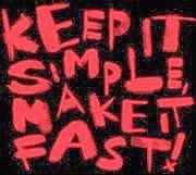 Projecto de Investigação: Keep It Simple Make It Fast