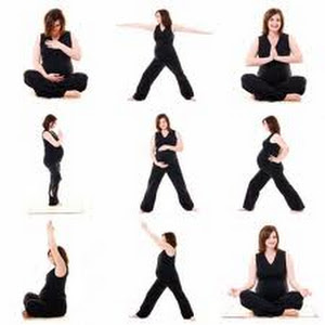 Key Things To Know About Yoga During Pregnancy