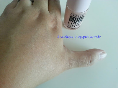 discotopu-pastel-moonlight-highlighter