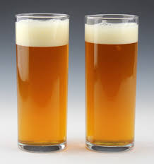 Frequenza di bere difficile ad alcolismo