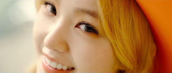 Irene Red Velvet Ice Cream Cake