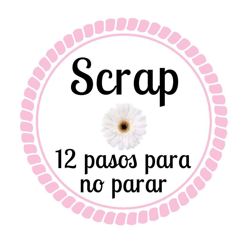 SCRAP12PASOS