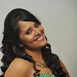 Anasuya Latest Spicy Stills (6)