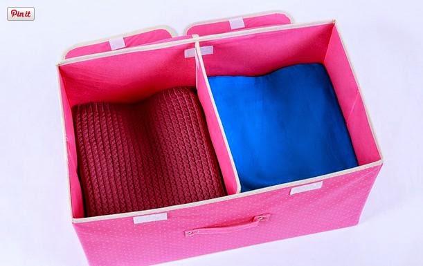 Bán thùng đựng đồ hộp đựng quần áo giá rẻ 2