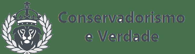 Conservadorismo e Verdade