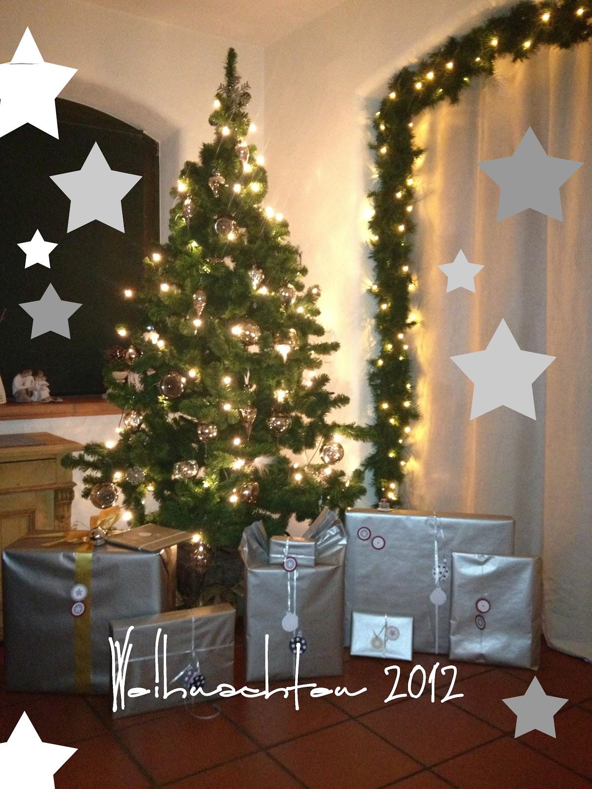 haus nr 28 eine sch ne weihnachtszeit. Black Bedroom Furniture Sets. Home Design Ideas