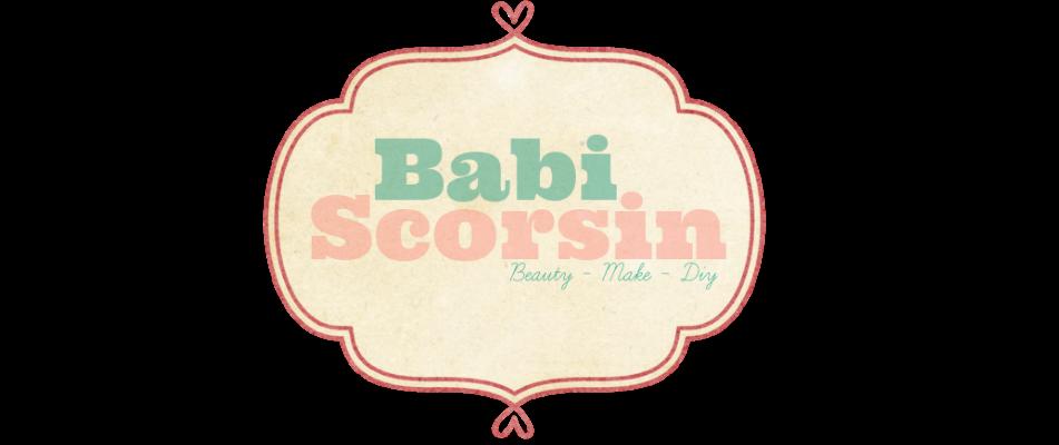 Babi Scorsin