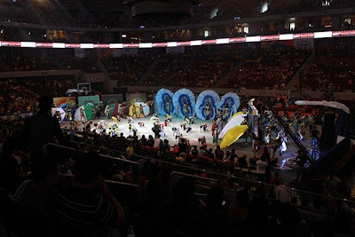 uaap-season-76-opening-ceremonies-photos-as