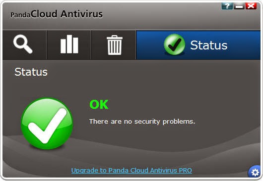 Panda Cloud Antivirus Free Edition-3